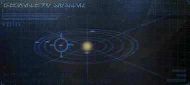 File:Alderaan tor.jpg