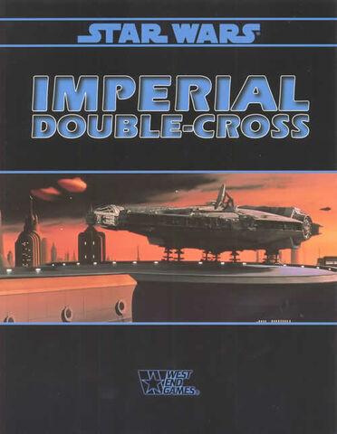 File:Imperial Double-Cross.jpg
