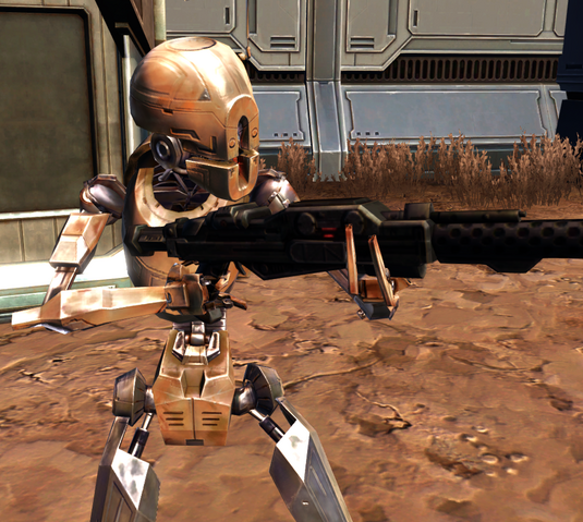 File:OT-7 Assault Droid.png