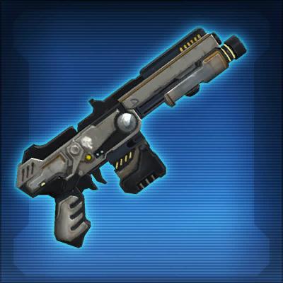 File:RK-6 Starforged Blaster.png