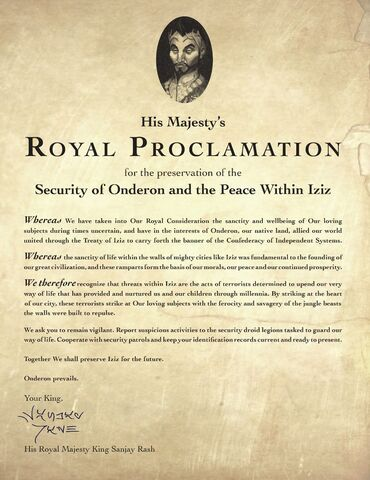File:Royal Proclamation.jpg