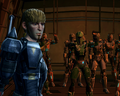 Torian Cadera leads Mandalorian Warriors into battle..png