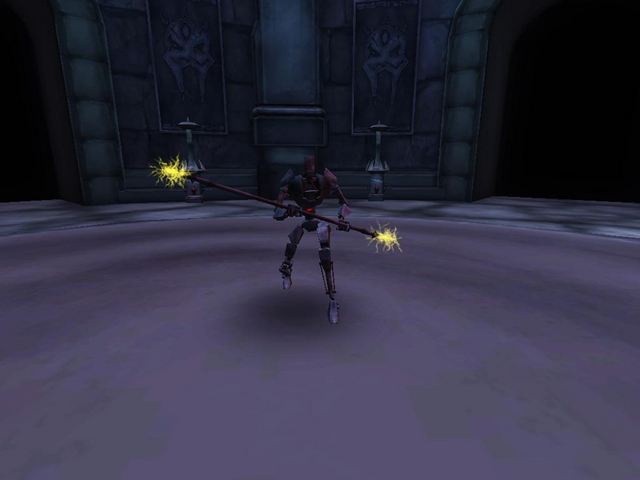 File:Umbaran Training droid.png