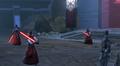 Battle in Fulminiss base.png