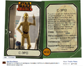 C-3PO Rebels Facebook.png