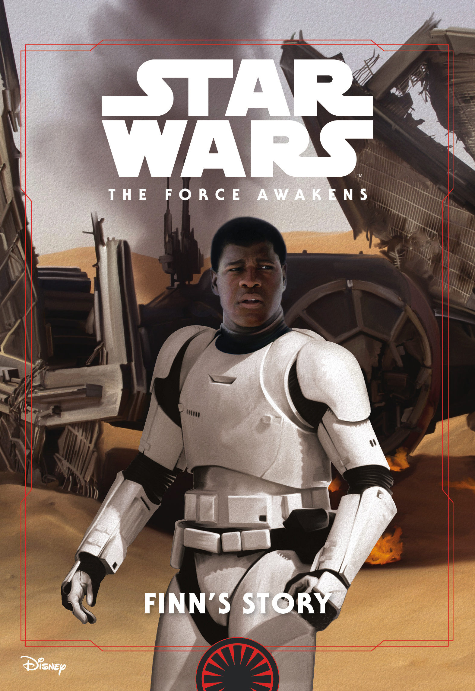 Discussion: Finn/FN-2187/John Boyega - Page 13 Latest?cb=20160528174905