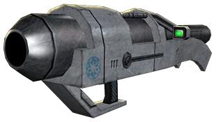 File:PLX-1 Personal Portable Missile Launcher.jpg