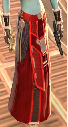 File:Adarian Travelers lower robe.jpg