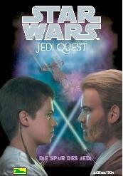 File:JediQuest 2 De.jpg