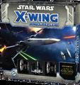 Swx36-box-left.png
