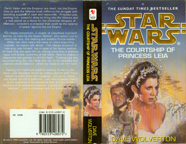 File:TCOPL UK COVER.jpg