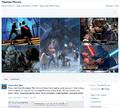 Thumbnail for version as of 14:30, May 11, 2015