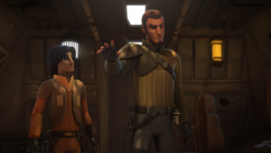 Kanan directs the AT-TE.png