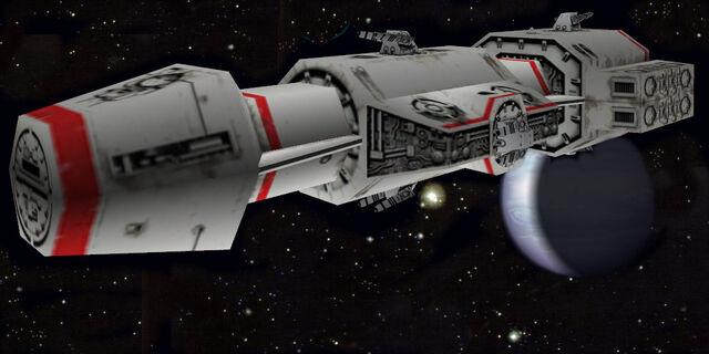 File:Loose Cannon Gunship.jpg