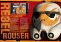 Thumbnail for version as of 19:53, September 23, 2014