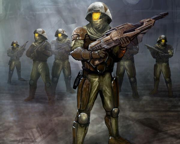 File:Rebel Heavy Trooper.jpg