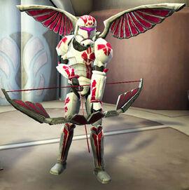 CupidCloneTrooper