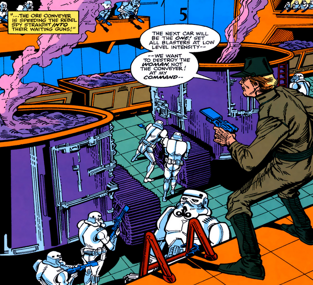 File:Metalorn Officer commands troops.png