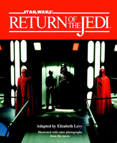File:ROTJ Young Reader HC.jpg