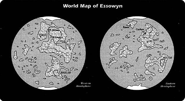 File:Essowyn world map.jpg