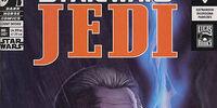 Jedi: Count Dooku
