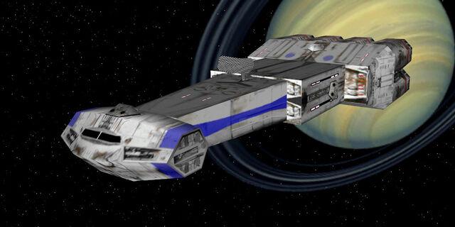 File:Assassin-class Corvette Ring Planet.jpg