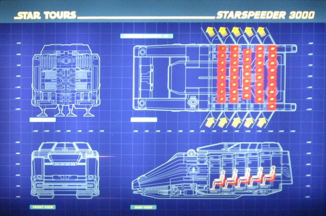 File:Starspeeder 3000 specifications.jpg