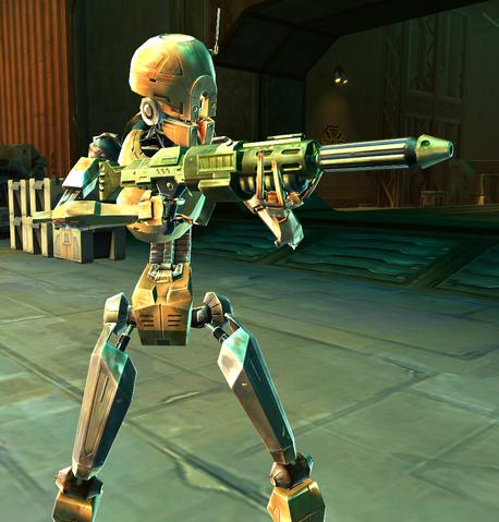 File:Battle Droid AX.png