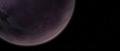 Thumbnail for version as of 03:56, May 17, 2013