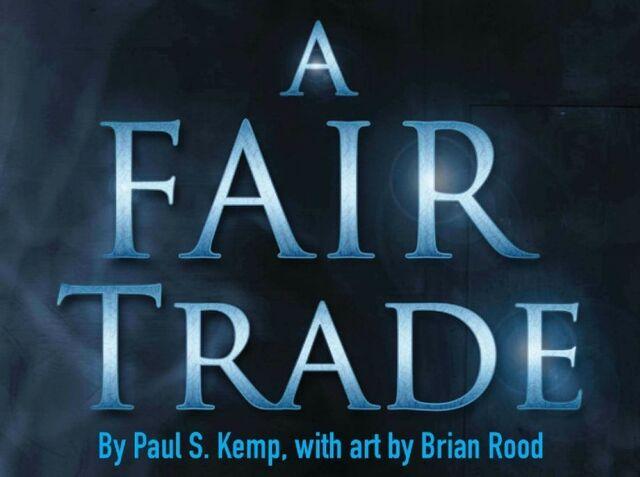 File:A Fair Trade.jpg