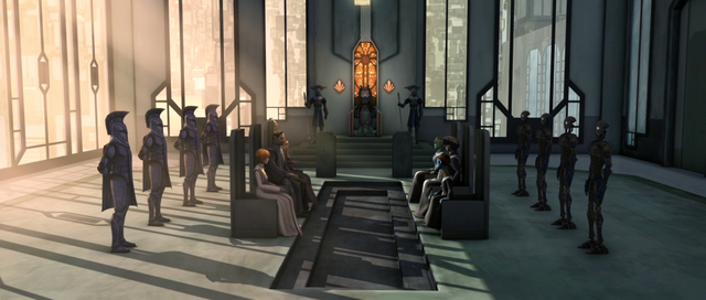 File:Peace conference.png