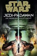 JediApprentice 1 De