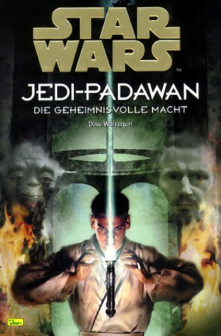 File:JediApprentice 1 De.jpg