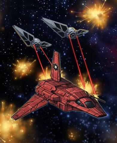 File:Predators IK shuttle.jpg