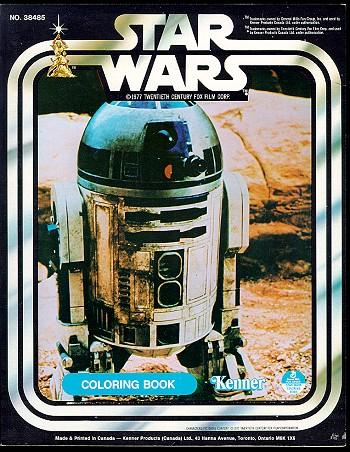 File:SW ColoringBook-CA2.jpg