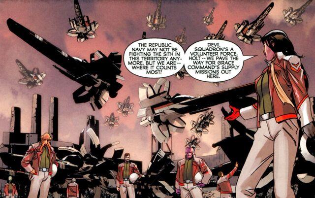 File:DevilSquadron.jpg