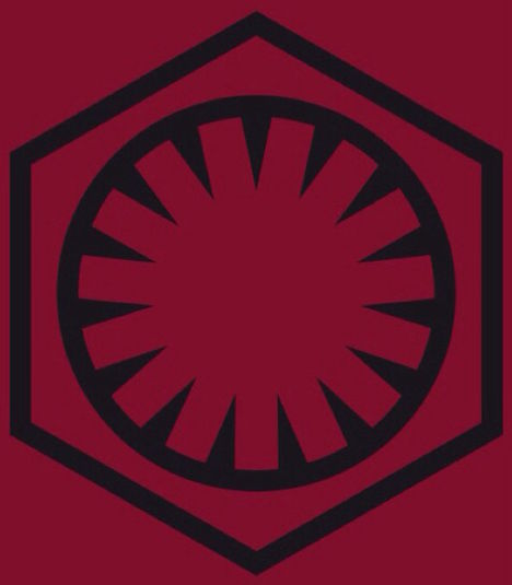 first order star wars wiki fandom powered by wikia. Black Bedroom Furniture Sets. Home Design Ideas