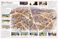 Mos Eisley map