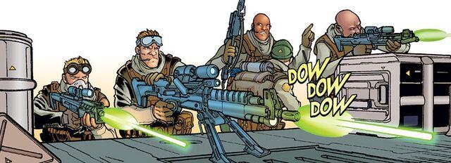 File:Ralltiir rebels.jpg