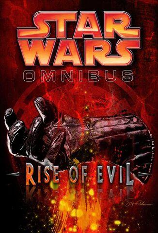 File:Rise of Vader.jpg