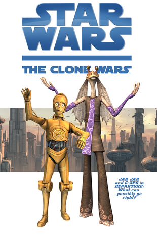 File:TCW Departure.png