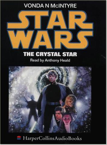 File:CrystalStar HarperCollins.jpg