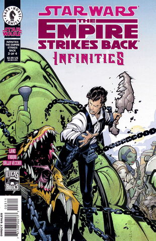 File:Infinities esb3.jpg