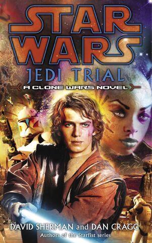 File:Jedi Trial Cover.jpg