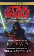 Revan-Legends