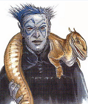 File:Blue-skinned exhibitor.png