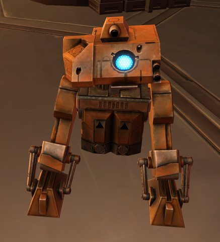 File:ER-05 Maintenance Droid.png
