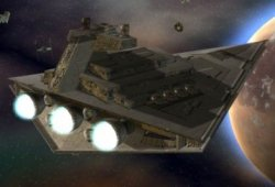 File:Imperial star destroyer Eaw 4.jpg