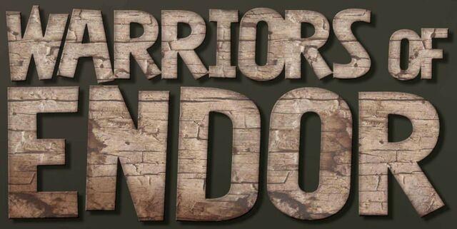 File:Warriors of Endor.jpg