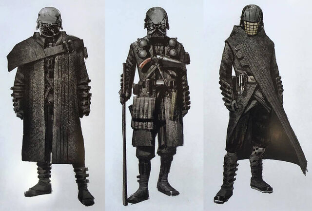 Fájl:Knights-of-Ren-concept-art.jpg